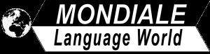 Studio MONDIALE, Sprachenschule in Darmstadt für Deutschkurse, Englischkurse & mehr!